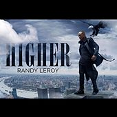 Higher by Randy