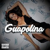 Guapolina (feat. WildboiCowboy) by Jai