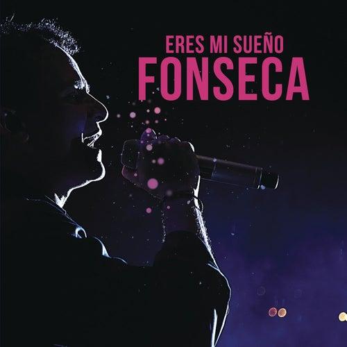 Eres Mi Sueño by Fonseca