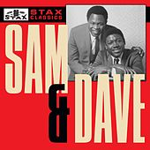 Stax Classics von Sam and Dave