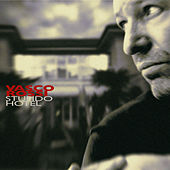 Stupido Hotel (Remastered 2017) by Vasco Rossi