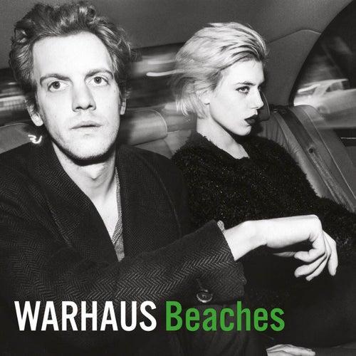 Beaches von Warhaus