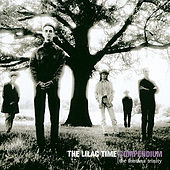 Play & Download Compendium: The Fontana Trinity by The Lilac Time | Napster