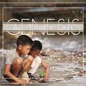 All That's Left de Genesis