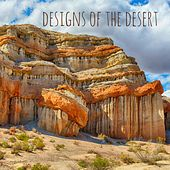 Designs of the Desert by Nature Sounds
