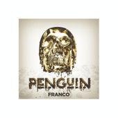 Penguin Clean Figure by Franco