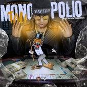 Monopolio by Tali (Latin)