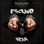Esclavo by Fear