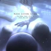 Nuovo sistema solare (feat. Egokid) by Colombo