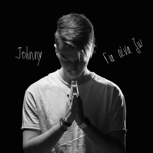 Gia Sena Zo by Johnny