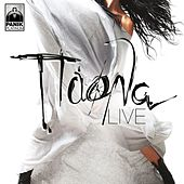 Paola Live by Various Artists