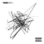 $Cribble by Esham