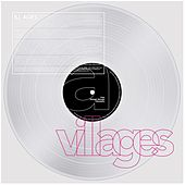 Ill Ages by Villages