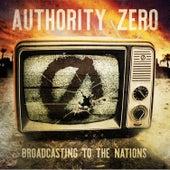 Bayside by Authority Zero