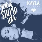 Young Stupid Love by Kayla Diamond
