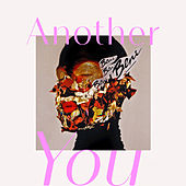 Another You by Beni