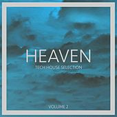 Heaven Tech House Collection, Vol. 2 by Various Artists