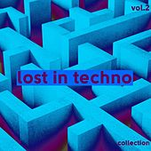 Lost in Techno Collection, Vol. 2 - Minimal Techno by Various Artists