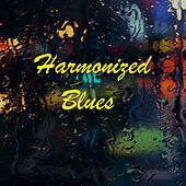 Harmonised Blues von Various Artists