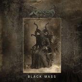 Black Mass by Venom