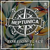 Foreign Place by Neptunica