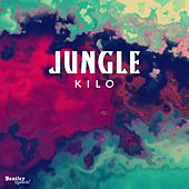 Jungle by Kilo