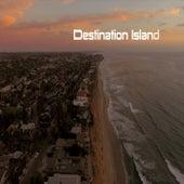 Destination Island by Wendell Higgs