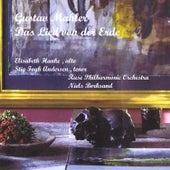 Gustav Mahler: Das Lied von der Erde by Stig Fogh Andersen