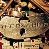 The RZA Hits by Various Artists