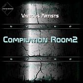 Room2 by Various Artists