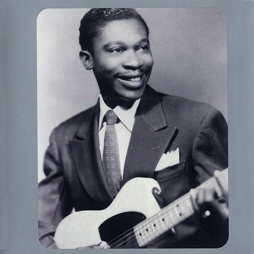 Play & Download Classic Masters by B.B. King | Napster