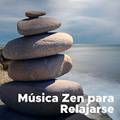 Musica Relajante para Escuchar by Various Artists