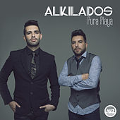 Pura Playa by Alkilados