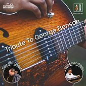 A Tribute To George Benson by Francesco Digilio