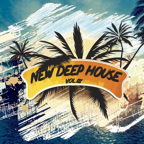 New Deep House Vol.III de Various