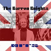 Hits by The Barron Knights