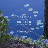 Henrietta by Jeremias
