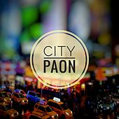 Paon by CITY