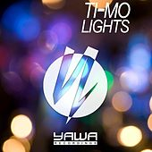 Lights by Timo