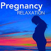 Pregnancy Relaxation - Soothing Relaxing Sound for Pregnant Relaxation and Baby Lull, Calming Music for Sweet dreams and Positive Energy by Beautiful Music Ensemble