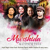 Murshida & Other Hits by Various Artists