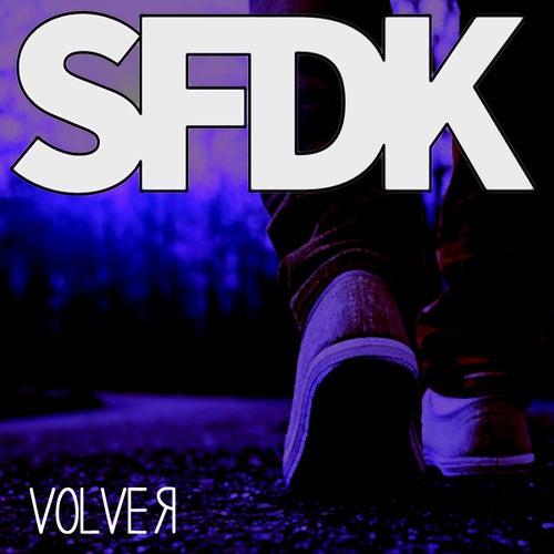 Volver de SFDK