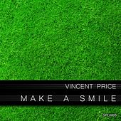 Make a Smile by Michael Jackson