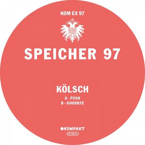 Speicher 97 by Kölsch