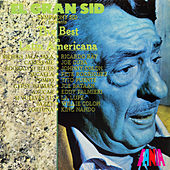 El Gran Sid, Symphony Sid Presents the Best in Latin Americana by Various Artists
