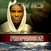 Propension by 2MB