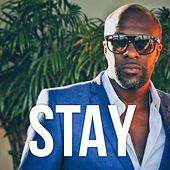 Stay by Kaysha