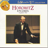 Play & Download Horowitz Encores by Various Artists | Napster