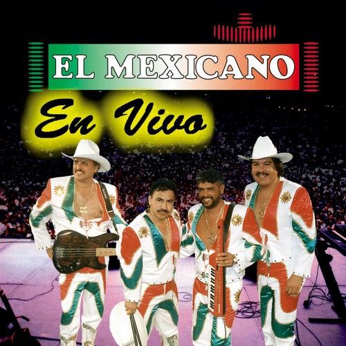 Play & Download En Vivo, En El Rio Nilo - Mi Banda El Mexicano by Mi Banda El Mexicano | Napster
