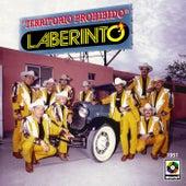 Territorio Prohibido by Laberinto